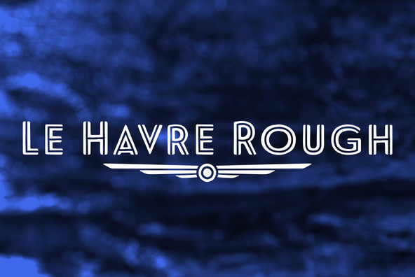Le Havre Rough