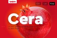 Cera CY