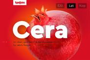 Cera STD
