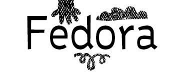 Fedora Pro