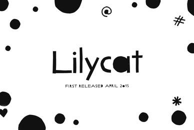 Lilycat
