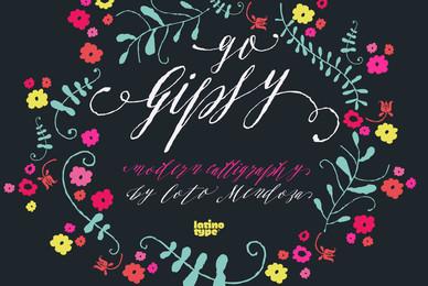 Go Gipsy