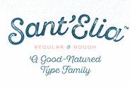 Sant Elia Script