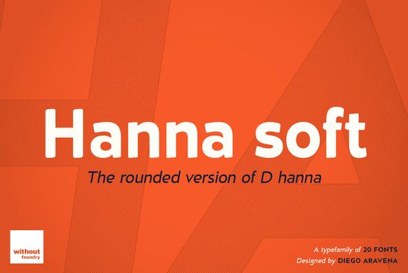 D Hanna Soft