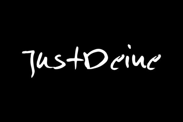 JustDeine