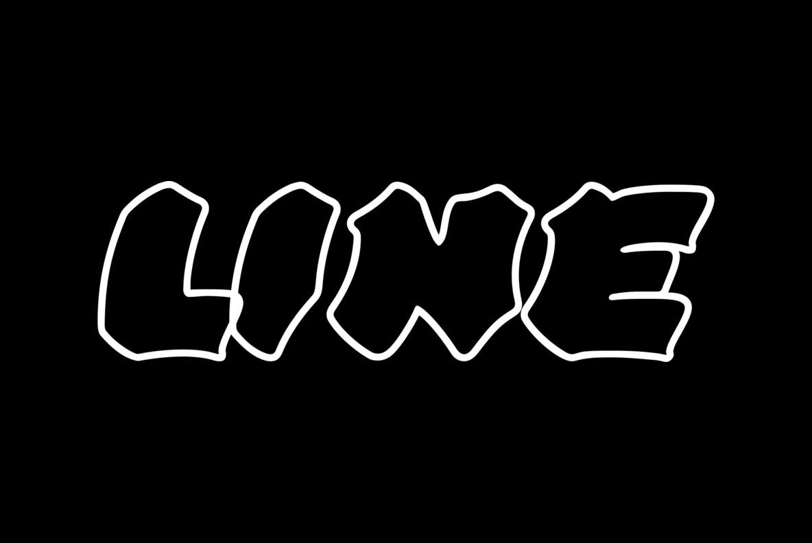 Line 44