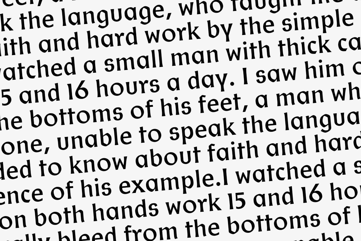 Thomas Schrift