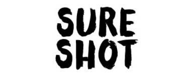 Sure Shot