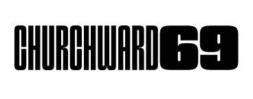 Churchward 69
