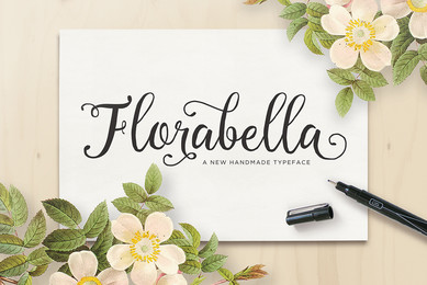 Florabella