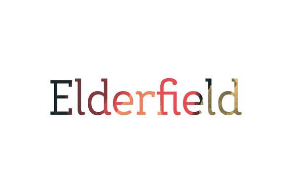 Elderfield