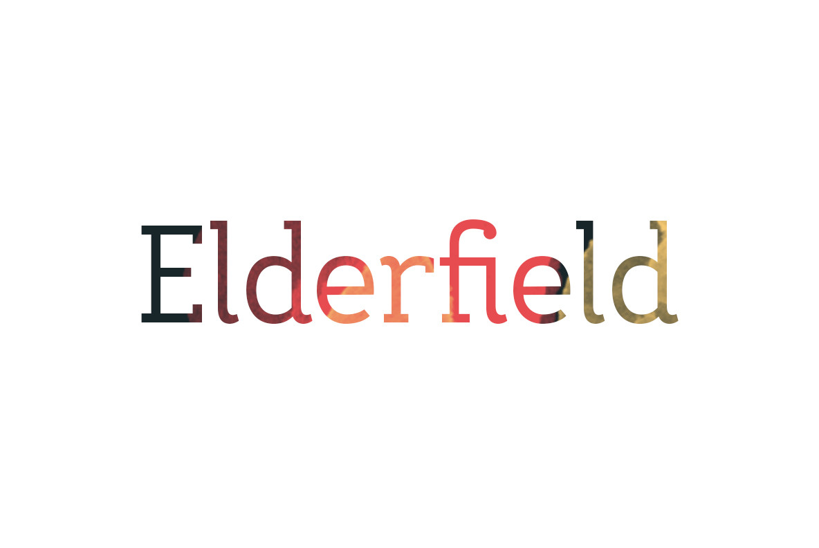 Elderfield