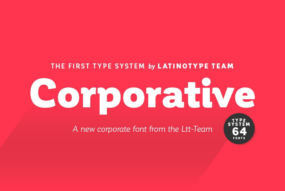 Corporative