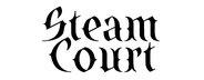 SteamCourt