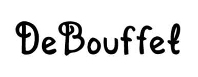 DeBouffet