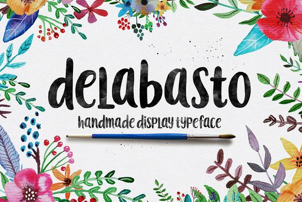 Delabasto