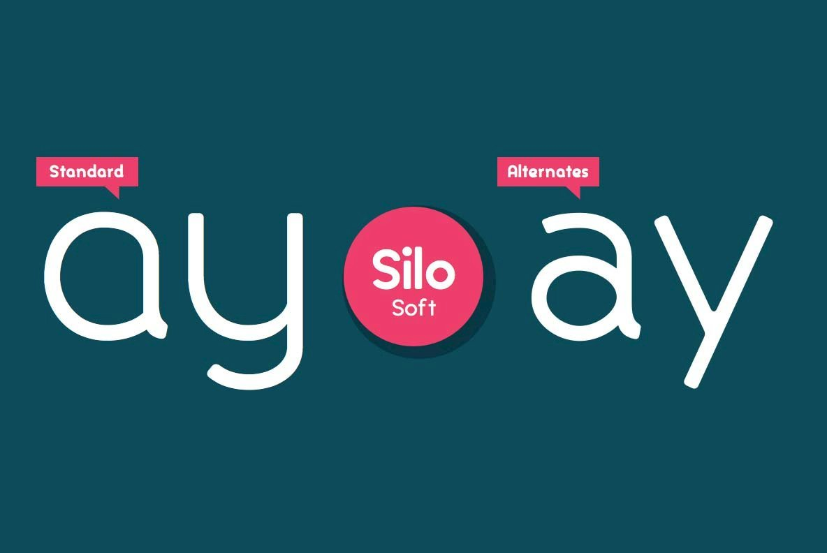 Silo Soft