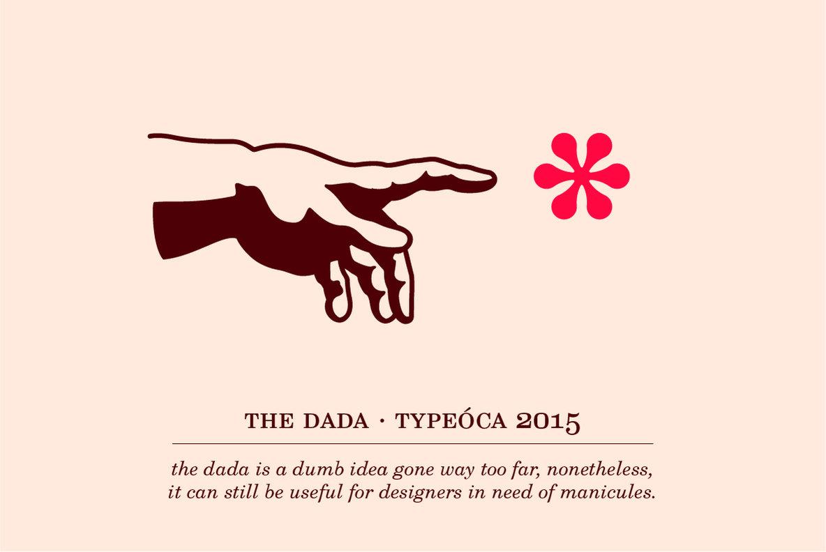 The Dada