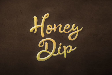 Honey Dip