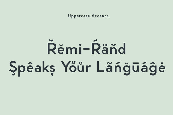 Remi Rand