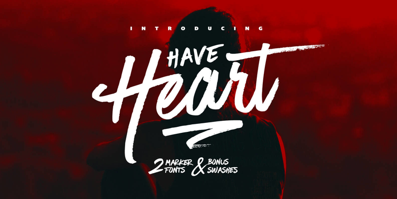 Have Heart