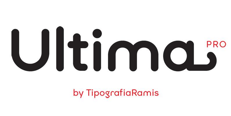 Ultima Pro