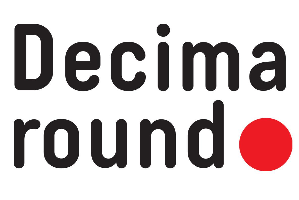 Decima Round