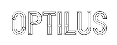 Optilus