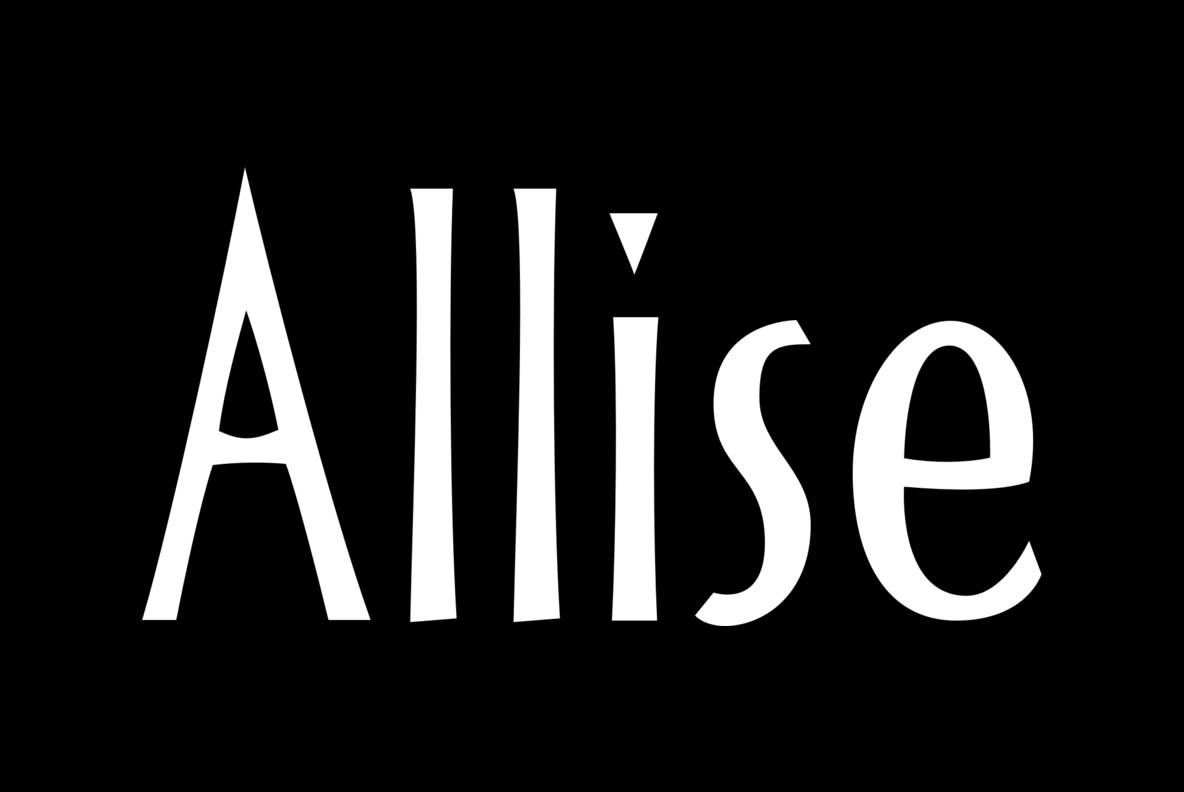 Allise