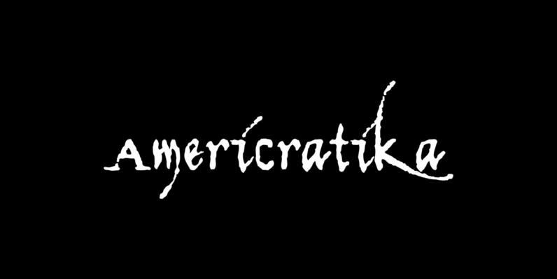 Americratika