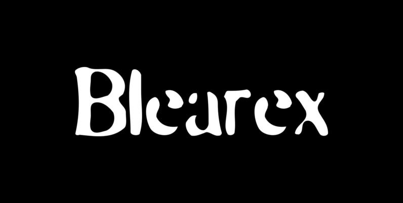 Blearex