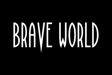 BraveWorld