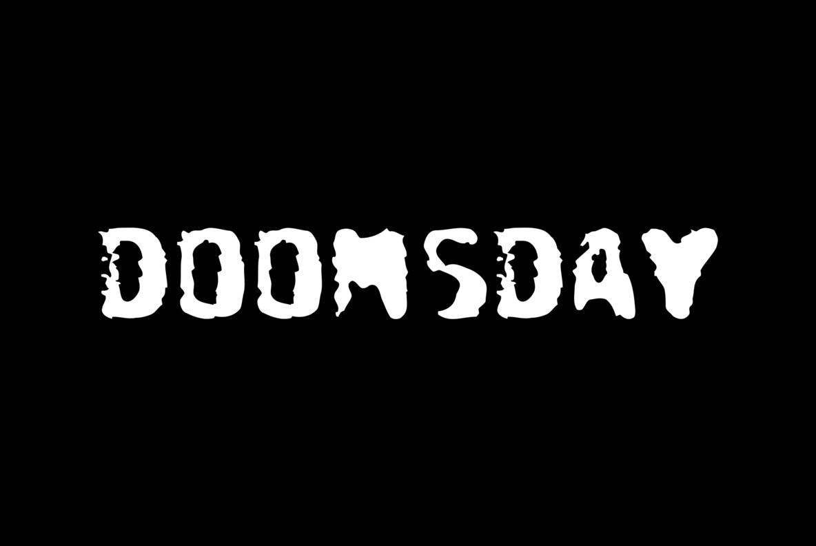 Dooms Day