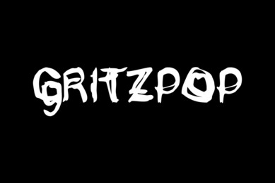 Gritzpop