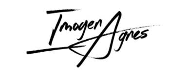 Imogen Agnes