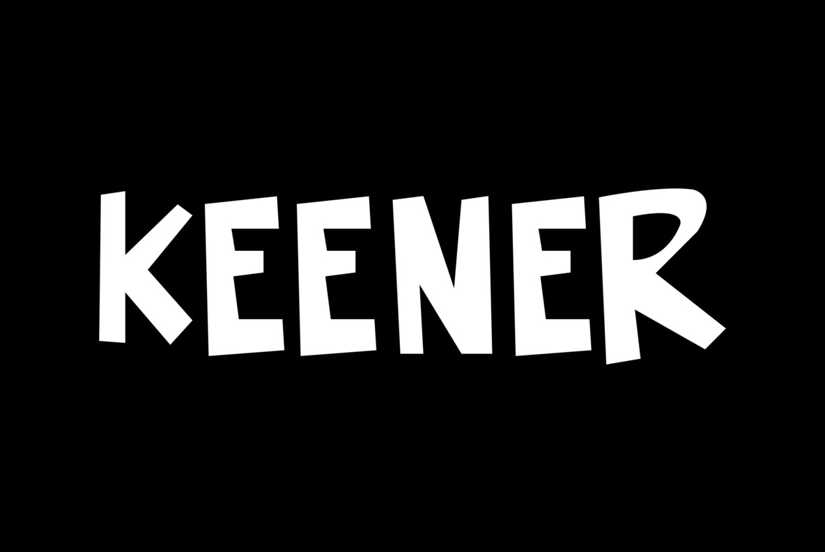 Keener