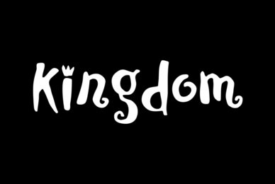 Kingdom