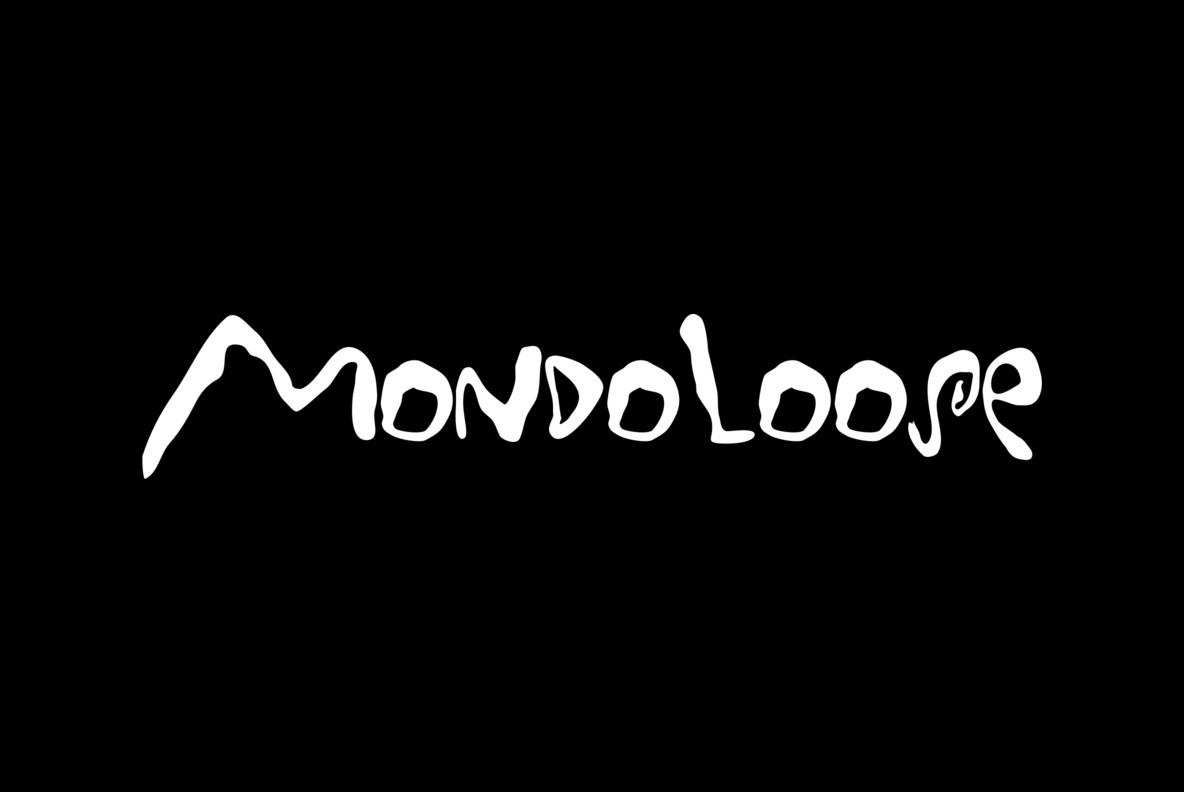 Mondo Loose
