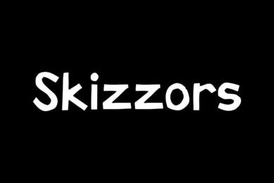 Skizzors
