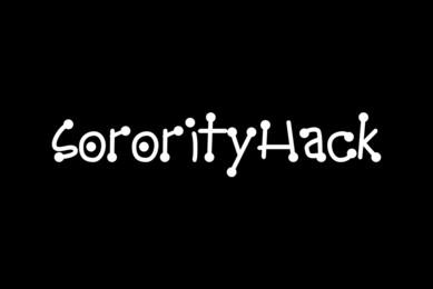 Sorority Hack