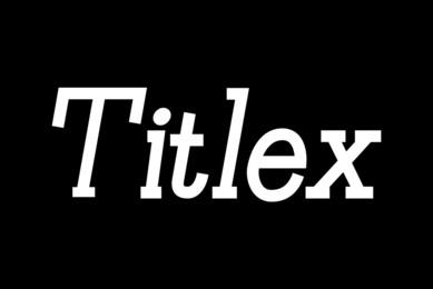 Titlex
