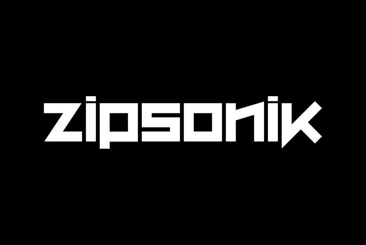 Zipsonik