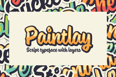Paintlay