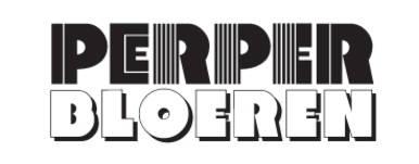 Perper Bloeren