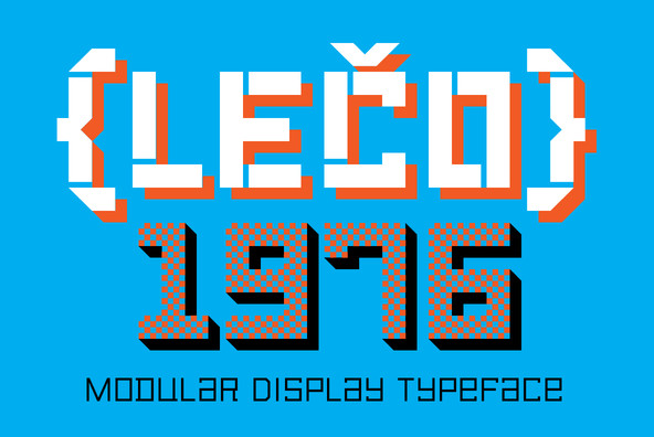 LECO 1976