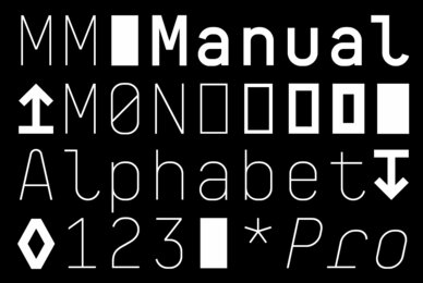 BB Roller Mono Pro