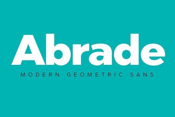 Abrade