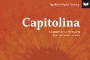 Capitolina