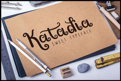 Katadia