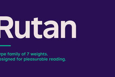 Rutan